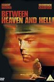 """Between Heaven and Hell - """"Shelter Me"""" - Perry Danos"""