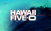 Hawaii Five O - S1 E12 - PO LA'I E (SILENT NIGHT) - Manawa Pono (Hawaiian Christmas)