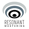 Resonant Mastering