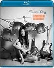 Susan Wong - My Life Stories