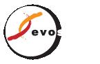 Evosound